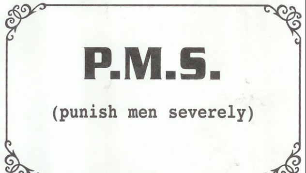 Секс в онзи период от време