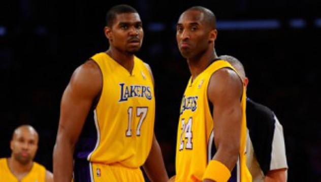 Най-скъпите отбори в НБА