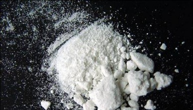 Убиха най-големия наркобос