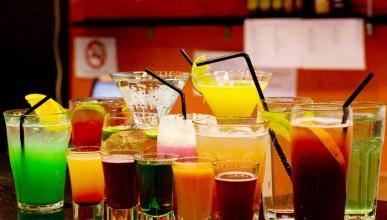 Идеи за запиване