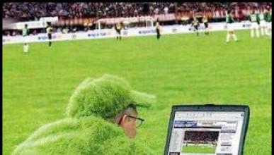 Какво искаме от футбола