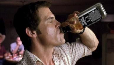 Причини да пиеш в петък