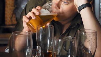 Пиене и помнене