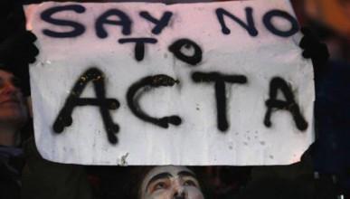 АСТА, права и едно яко писмо
