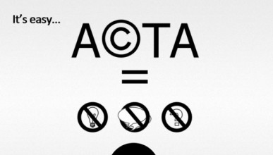 ACTA възкръсна