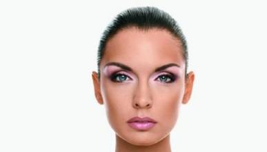 Българките са четвърти по красота