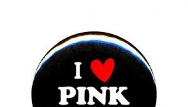 Любовта към Pink Floyd