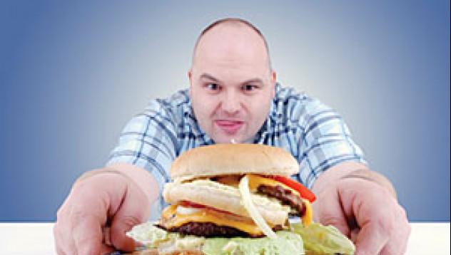 Дебели сме заради рекламите!