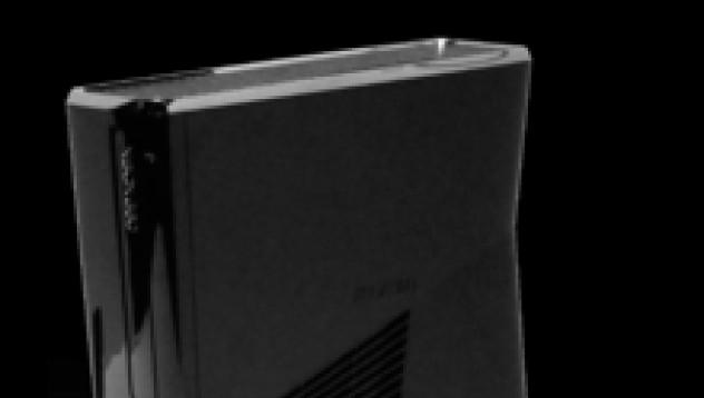 Xbox 360 със загуби