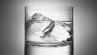 Една по-такава водка...
