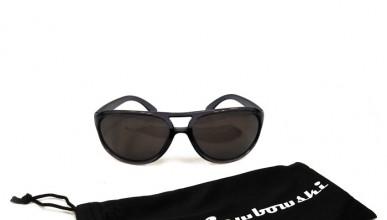 Очилата на Дъ Дюд