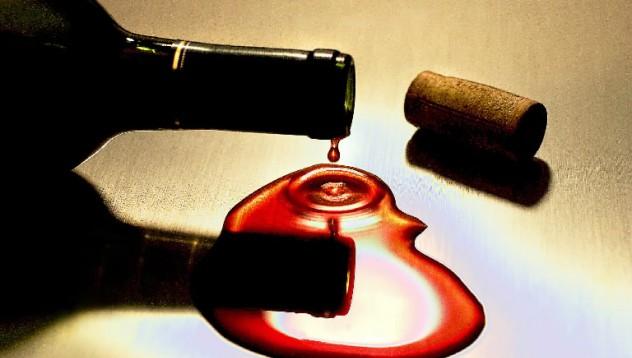 Най-доброто мезе за вино