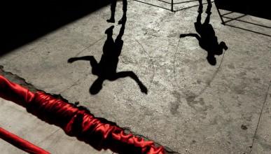 Кубинският бокс