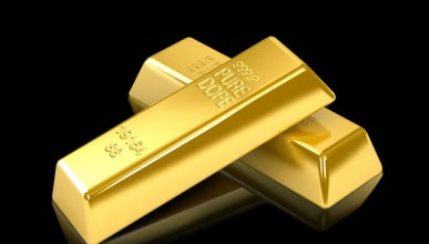 Забравено злато
