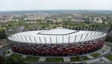 Евро 2012 започва!