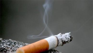 Какво и къде може да се пуши