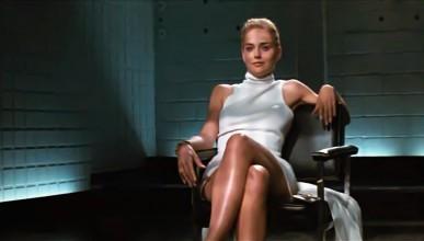 Най-яките секс-сцени в киното