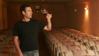 2 чаши вино на ден