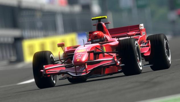 Колко струва Ferrari