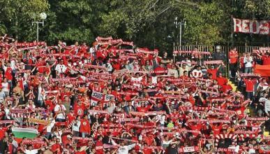 ЦСКА вдига цената на билетите