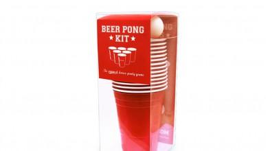Комплект за Beerpong