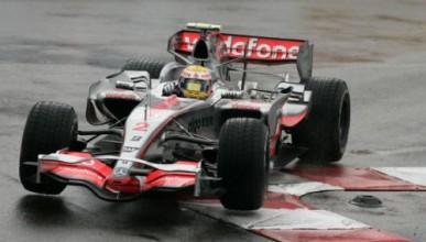 McLaren ще правят анимации
