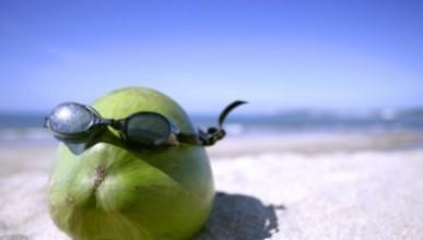 Железни правила за плажа