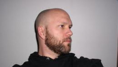 Стилове брада