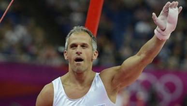 Псевдопатриотизмът и Олимпиадата