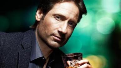 Едно уиски?