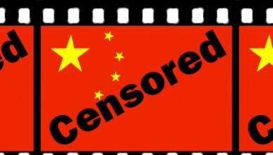 Няма да снимат повече порно в САЩ!