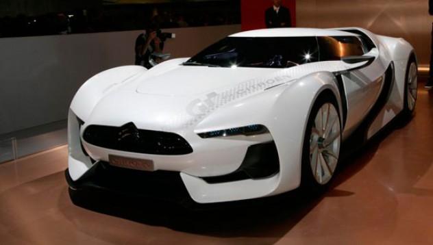 Най-очакваните автомобили
