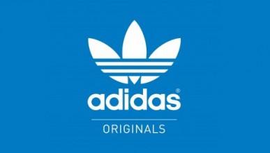 Adidas с нова колекция