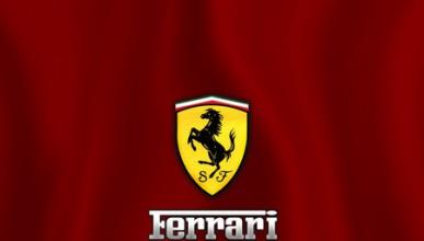 Ferrari с рекордна година