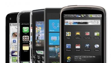 Най-сваляните приложения