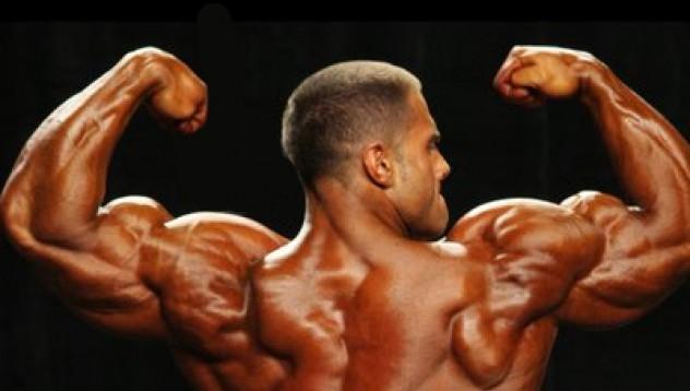 Тестостерон и изневяра