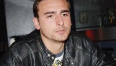 Братът на Бербатов