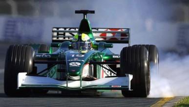 Иновациите от Формула 1