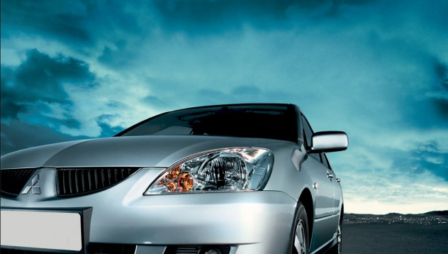 Най-надеждните автомобили втора употреба
