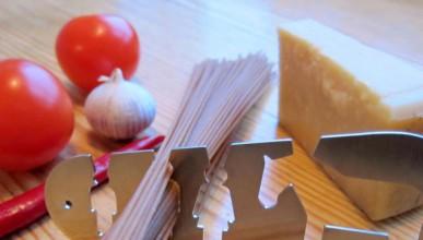 Мерилка за спагети