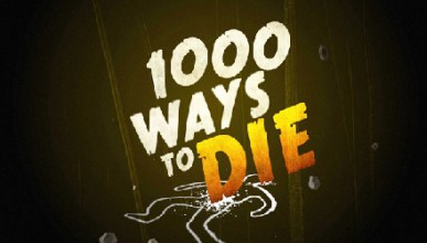 Абсурдни начини за умиране