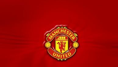 Мотиваторката на Юнайтед