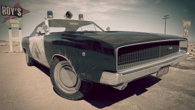Автомобилите от бъдещето