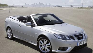 Saab ще отвори врати