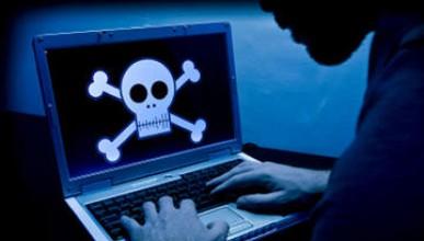 Пиратството ограбва