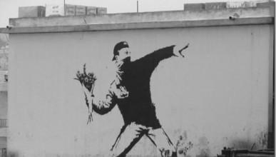 Най-яките сръбски графити - Част 2