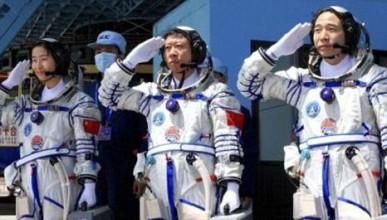Китайците ще отглеждат зеленчуци на Марс!