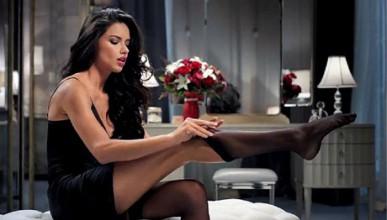 Най-секси рекламите на 2012 г