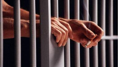 Бягство от затвора