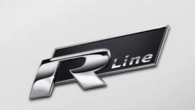Volkswagen представи новата спортна линия